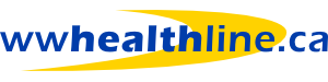 thehealthline.ca – Health Services for Waterloo Wellington